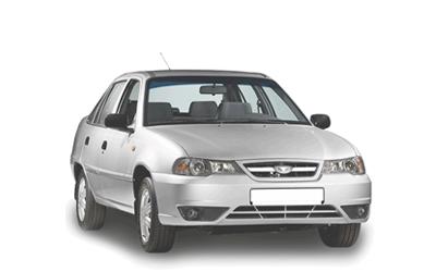 Прокат авто в томске без водителя